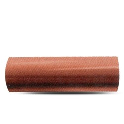 Folia w rolce (miedź) 120m - Roll Leav (copper)